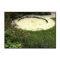 circular sandpit - Google Search