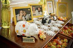 casamento - econômico - faça você mesmo - são paulo - ao ar livre - casamento domingo (30)