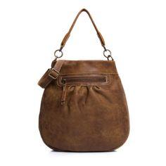 de102a3e4305 New Olivia Bag tribe Leather