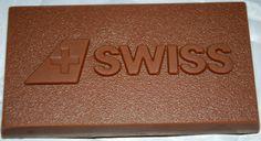 Прочутият швейцарски
