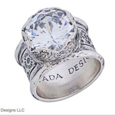 Want this ring!!! Love this jewelry I found in BHG magazine!! Silpada Designs.