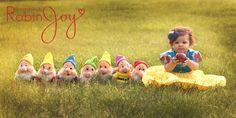New Baby Fotografie Disney Schneewittchen 61 Ideen - Toddler Photography, Newborn Photography, Photography Ideas, Girl Photography, White Photography, Indoor Photography, Newborn Pictures, Baby Pictures, Family Pictures
