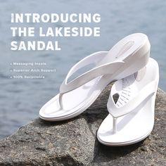 25 Best Okabashi Products Images Flip Flop Sandals Flip Flops