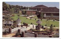 twitty city gardens | ... Landscaped Grounds Twitty City Gardens Hendersonville TN | eBay Conway Twitty, Celebrity Houses, Nashville, Places Ive Been, Tennessee, Paris Skyline, Dolores Park, Celebrities Homes, City Gardens