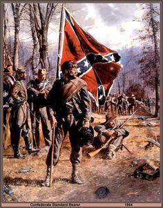 don troiani civil war prints   Civil War by Don Troiani