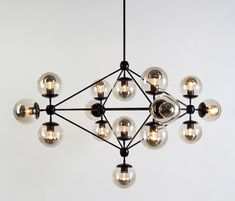 Iluminación general | Lámparas de suspensión | Modo | Roll. Check it out on Architonic
