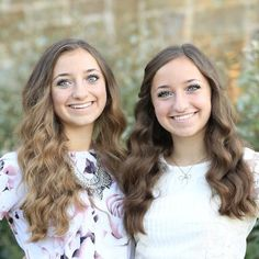 The oldest of six children, Brooklyn and Bailey are 14-yr old identical twins who represent YouTube's next generation of young digital influencers. Description from fosi.org. I searched for this on bing.com/images