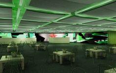 "Heineken regionaliza ""Cities of the World"" - http://brasiliadigitalmarketing.com.br/marketing-digital/2014/08/12/heineken-regionaliza-cities-of-the-world/"