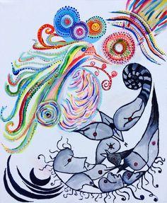 Wildest Dreams ( Yin & Yang)