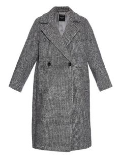 Veleno coat | Weekend Max Mara | MATCHESFASHION.COM UK