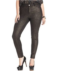 5545046240f Celebrity Pink Jeans Plus Size Pants