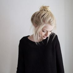The black sheep - odernichtoderdoch.de  #black# white #beauty