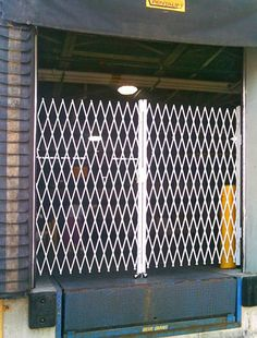 security gate - Google 검색