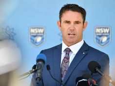 Fittler a breath of fresh air for Blues - Sports News #757Live