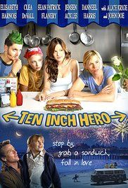 Watch Ten Inch Hero Vodlocker. Piper moves to Santa Cruz, California to go to the Institute of Art. When she was 15 she gave birth to a daughter, but had to put her up for adoption because she was too young to raise her....