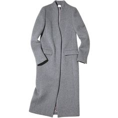 コート ❤ liked on Polyvore featuring outerwear, coats, coats & jackets and jackets