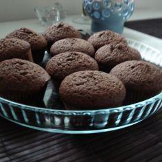 Kasvisruoka. Reseptiä katsottu 144409 kertaa. Reseptin tekijä: Chinaberry. 20 Min, Cupcakes, Cookies, Baking, Breakfast, Desserts, Food, Crack Crackers, Morning Coffee