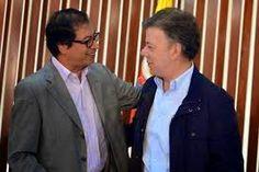 Hoy   es  Noticia: Santos se compromete a girar 6 billones de pesos p...