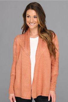 O'Neill Needles Sweater featured on Glance by Zappos
