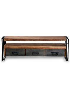 SIT Möbel Lowboard Panama kaufen im borono Online Shop