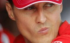 Michael Schumacher (2009)