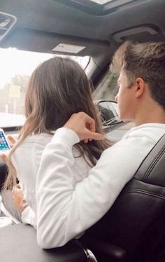 Couple Goals Relationships, Relationship Goals Pictures, Couple Relationship, Cute Couples Goals, Couples In Love, Adorable Couples, Photos Amoureux, Couple Goals Cuddling, Teenage Couples