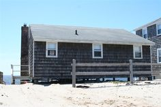 hawks nest beach old lyme connecticut | HOME | LINKS | CONTACT US & DIRECTIONS