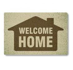 4c5b46f999 11 melhores imagens de Tapete em 2017 | Farmhouse rugs, Big houses e ...