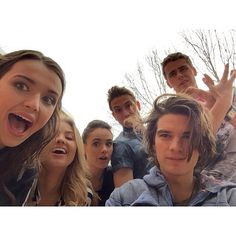 Pip kass cassie jake Alec Jackson aka Evie, Maddy, Hannah, Oscar, Matt and Josh! It's a shame they have all left! Love Home, Home And Away, Evie, Cassie, Soaps, Dean, Fangirl, Jackson, Tv Shows
