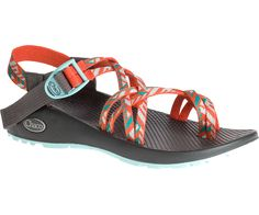 6436f1ae4c2a 18 Best Chacos...... images