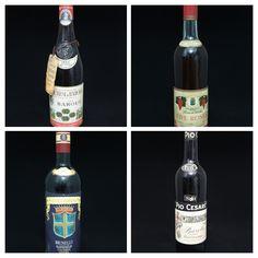 Un vin vechi aduce cu sine amintirile trecutului, trezind emoții și oferind amintiri neprețuite. ▪️𝐕𝐢𝐧𝐮𝐫𝐢 𝐯𝐞𝐜𝐡𝐢, 𝐝𝐢𝐧 𝟏𝟗𝟓𝟎 𝐩𝐚𝐧𝐚 𝐢𝐧 𝐩𝐫𝐞𝐳𝐞𝐧𝐭.