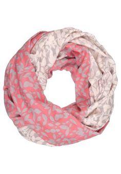 Braga - nude/pink