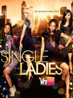 Free single ladies episodes
