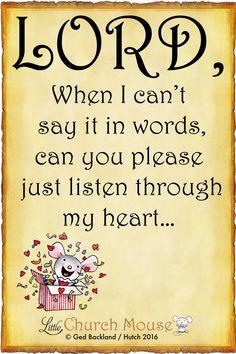 The Mind's Eye, Faith Prayer, Inspiration Boards, Inspirational Thoughts, Encouragement, Prayers, Bible, Mindfulness, Wisdom