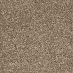 Carpet Style: Embrace/Ravishing in Hazelnut Fur Carpet, Textured Carpet, Carpet Samples, Carpet Trends, Cheap Carpet Runners, Carpet Colors, Carpet Flooring, Floor Design, Supreme