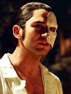 The+Phantom+Of+The+Opera+Movie | the.phantom.of.the.opera.photos.movie