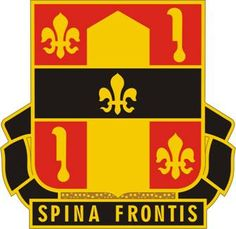 559TH US ARMY ARTILLERY GROUP