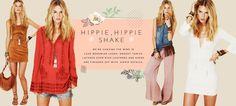 Hippie, Hippie Shake  http://www.freepeople.com/what-s-new-hippie-hippie-shake/