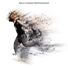 """Move"" - Leah Mills at Iowa State University, Ames, Iowa 2012 - copyright Kelly Sandos Photography"