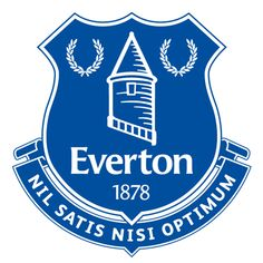 English Premier League, Everton - Swansea, Monday, pm ET ! Information about video stream is absent for now Betting Odds Everton - Swansea City 1 X 2 Best Odds Fifa Football, Football Team Logos, Football Cakes, Sports Logos, Everton Badge, Everton Fc, Arsenal Fc, Blackburn Rovers, Goodison Park