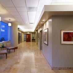 Hoag Cancer Center - Newport Beach Visit www WeAreTAYLOR com for