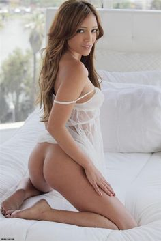 Melanie Rios Classy Lingerie Rio Art Girl Porn Th Pictures