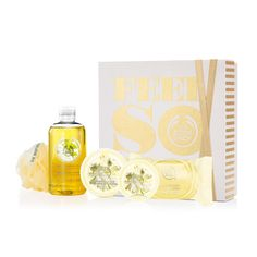 Pick The Perfect Gift With Body S Moringa Clic Picks Set This Fabulous