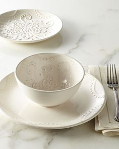 Shop  Paisley  Dinnerware Service at Horchow where youu0027ll find new lower shipping on hundreds of home furnishings and gifts. & Misto Angela dinnerware. I have some of these pieces! I love the ...