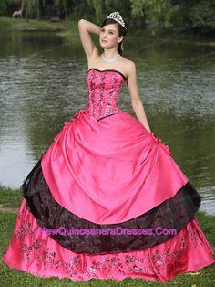 http://www.newquinceaneradresses.com/  strapless sweetheart vestidos de quinceanera in blue