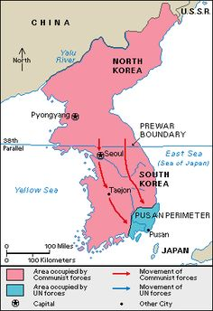755 Best COUNTRY = KOREA NORTH = DPRK Democratic People s Republic