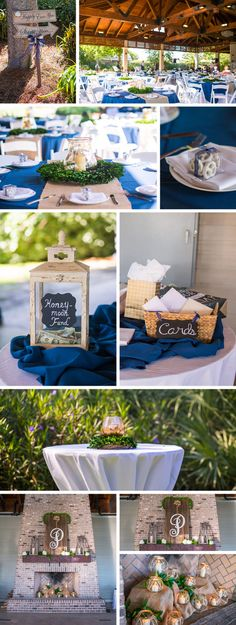 It's all in the details!  #WeddingDecor #MoJo #WeddingPhotographer #CharlestonWeddingPhotography #CharlestonWedding #CouplesPortraits #DestinationWedding #CaptureTheMoment#charlestonweddinguide #charlestonbride #southernbride #lowcountrywedding #bridetobe #stylemepretty #theknot #weddingwire #southernwedding#weddinginspiration