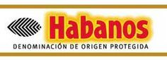 Habanos Cigars Logo  #habanos