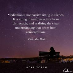 A daily habit of meditation will help relieve stress.  I've  used it to overcome anxiety attacks.  Works!