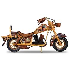 50cc 4 stroke boom moped scooter pyt scooters pinterest scooters john wayne wooden motorcycle sculpture fandeluxe Choice Image